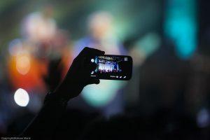 Fotógrafo de Shows ,bandas e fotos para divulgação de artistas em Belo Horizonte